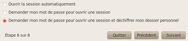ubuntu-install-ecryptfs