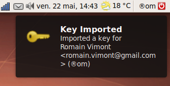 gpg_import_key